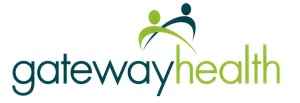 GatewayHealth Logo