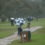 Mens Golf Report – Week ending September 25th