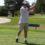 Men's Mansfield Golf Report – Week ending March 26th